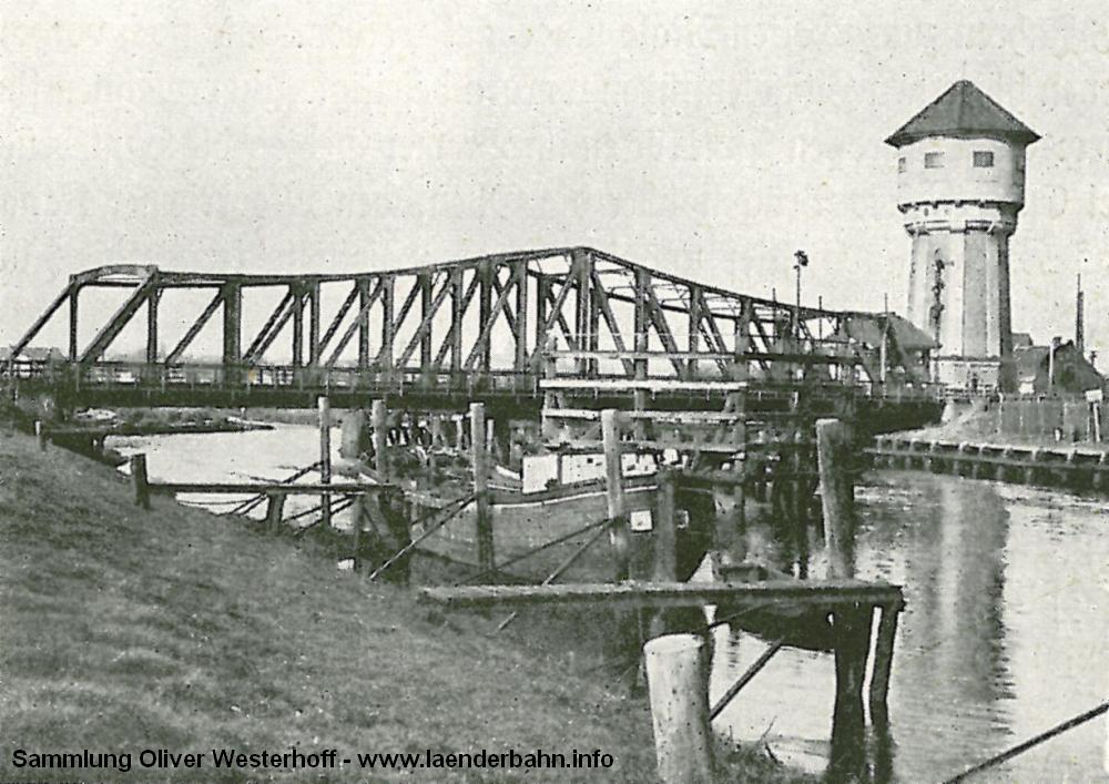 http://www.laenderbahn.info/hifo/150jahre/oldenburg-bremen/150jahre_ol-hb_0004.jpg