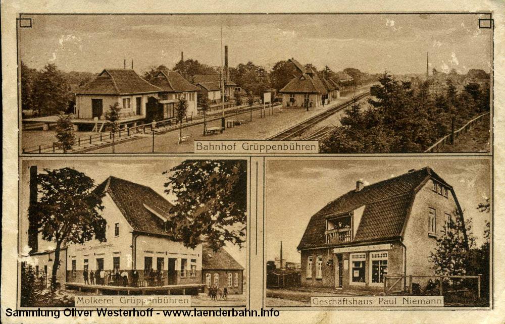 http://www.laenderbahn.info/hifo/150jahre/oldenburg-bremen/150jahre_ol-hb_0007.jpg