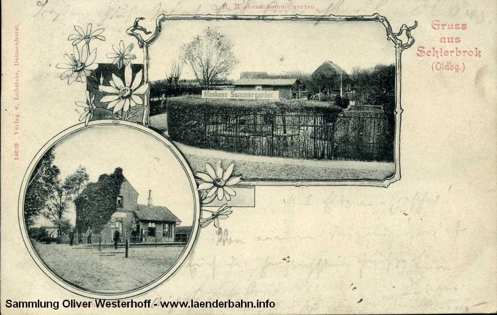 http://www.laenderbahn.info/hifo/150jahre/oldenburg-bremen/150jahre_ol-hb_0008.jpg