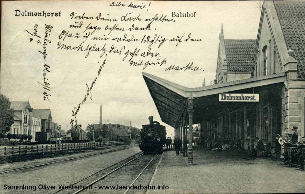 http://www.laenderbahn.info/hifo/150jahre/oldenburg-bremen/150jahre_ol-hb_0009.jpg