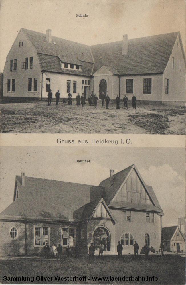 http://www.laenderbahn.info/hifo/150jahre/oldenburg-bremen/150jahre_ol-hb_0010.jpg