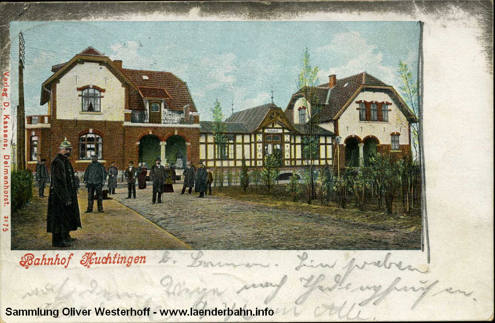http://www.laenderbahn.info/hifo/150jahre/oldenburg-bremen/150jahre_ol-hb_0011.jpg
