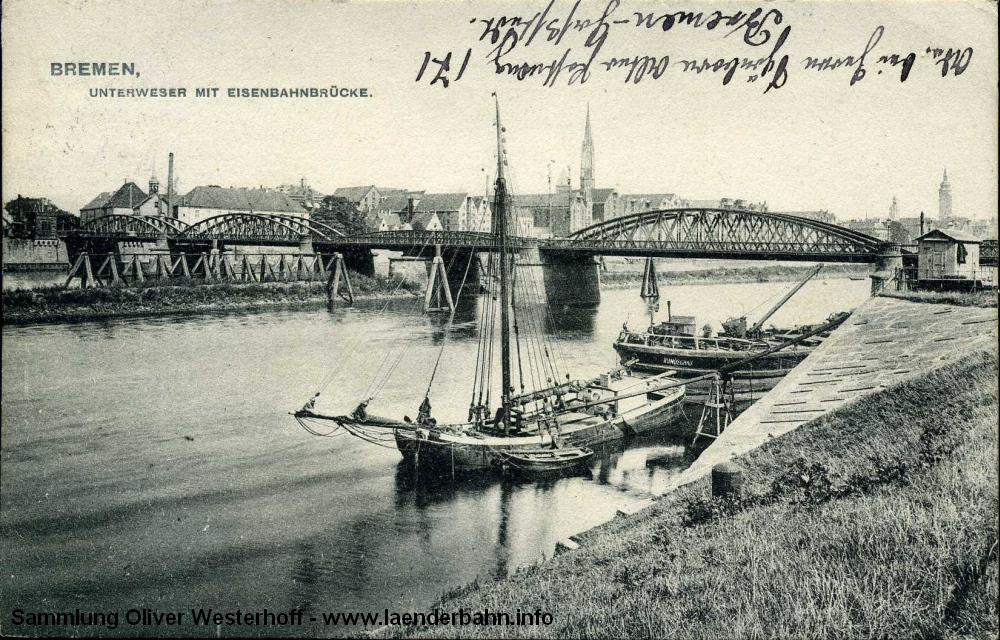 http://www.laenderbahn.info/hifo/150jahre/oldenburg-bremen/150jahre_ol-hb_0012.jpg