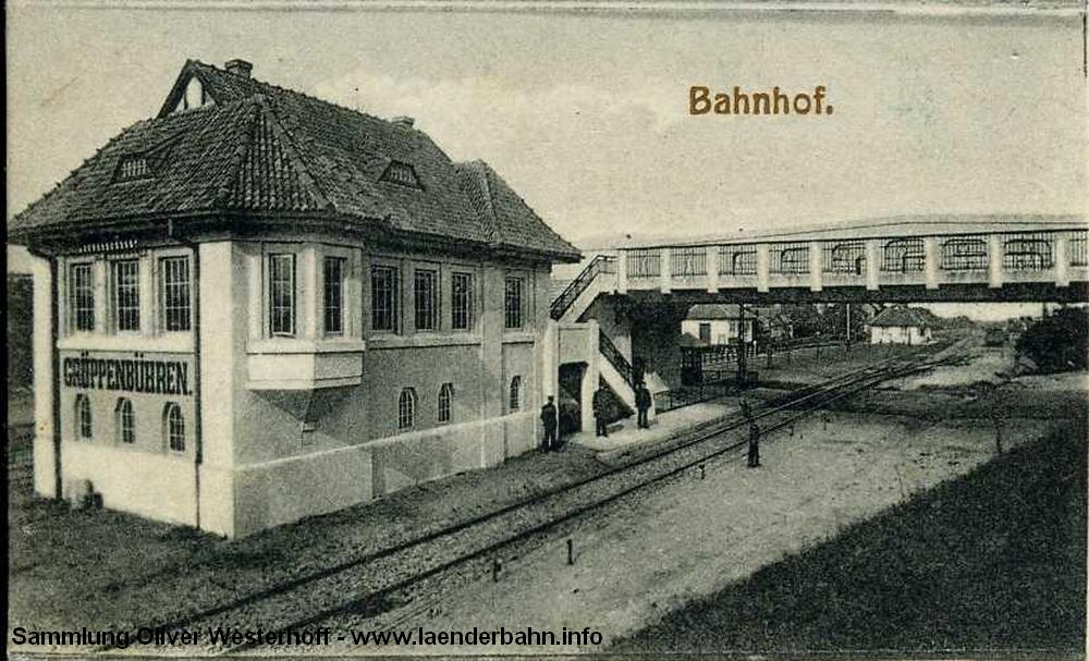 http://www.laenderbahn.info/hifo/150jahre/oldenburg-bremen/150jahre_ol-hb_grueppenbuehren_0001.jpg