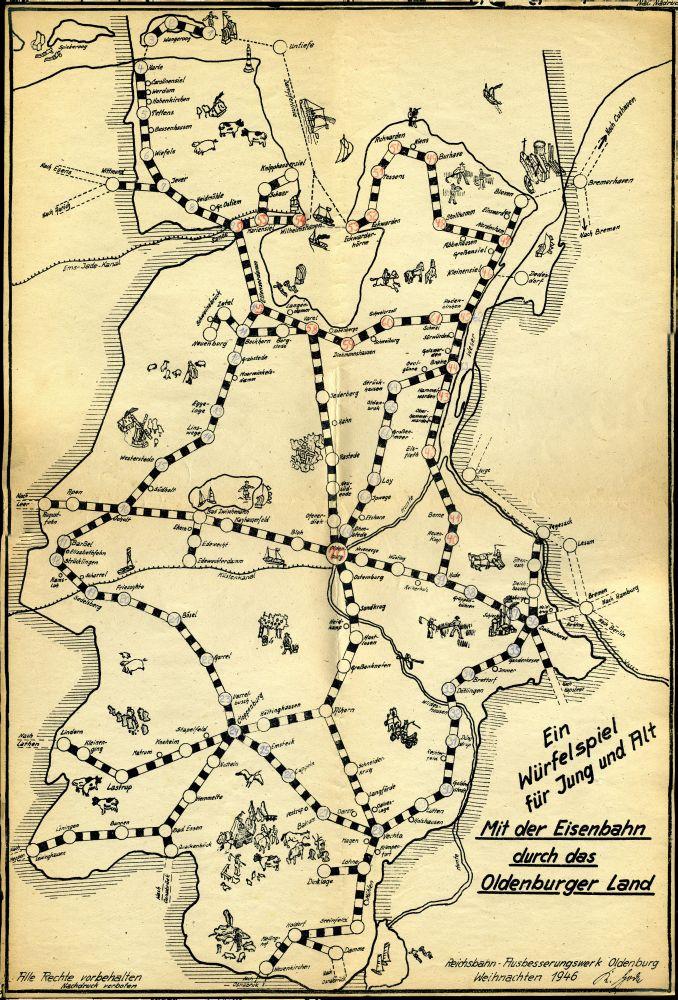 https://www.laenderbahn.info/hifo/20111224/1946_RAWOL_Spiel_1000.jpg