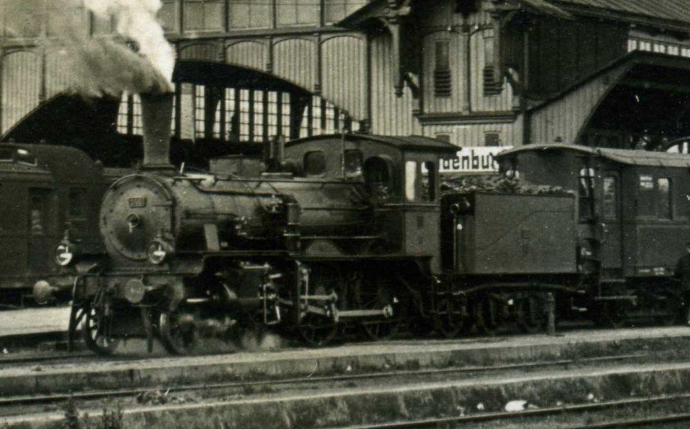 https://www.laenderbahn.info/hifo/20130121/P4.1_140_RABE.jpg