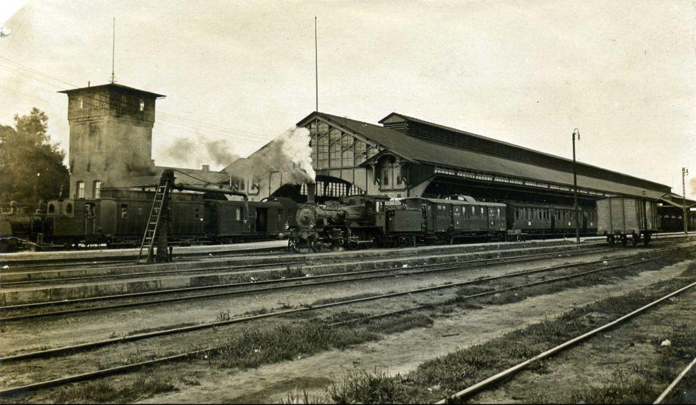 https://www.laenderbahn.info/hifo/20130121/oldenburg_1910_klein.jpg