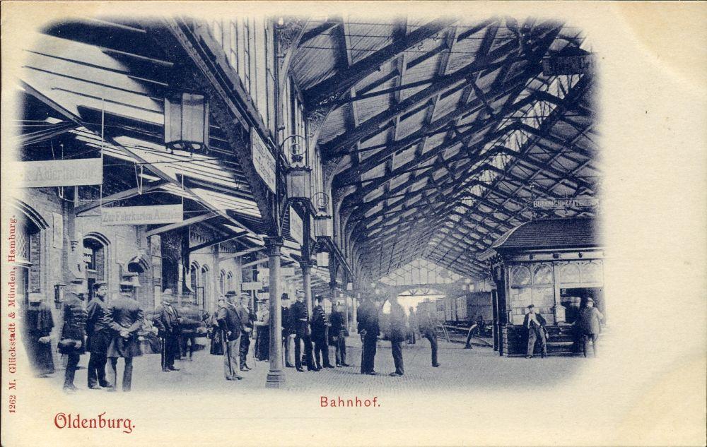 https://www.laenderbahn.info/hifo/20130121/oldenburg_zentralbahnhof_halle.jpg