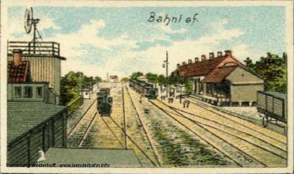 https://www.laenderbahn.info/hifo/20140221/weener_1.jpg