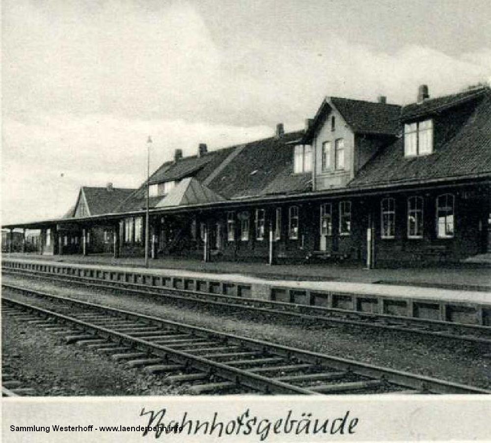 https://www.laenderbahn.info/hifo/20140221/weener_4.jpg