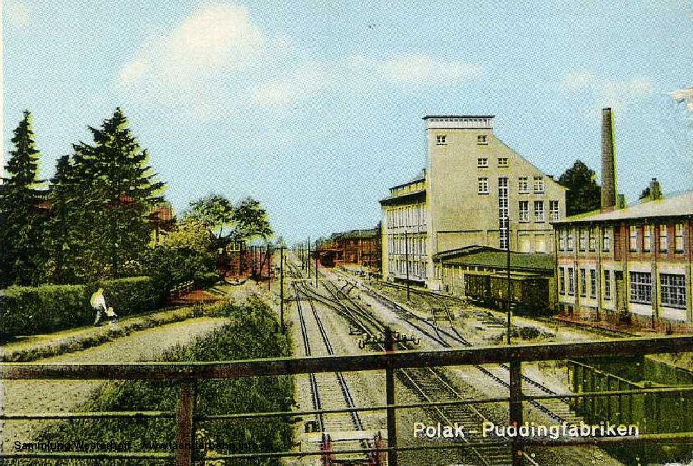 https://www.laenderbahn.info/hifo/20140221/weener_5.jpg