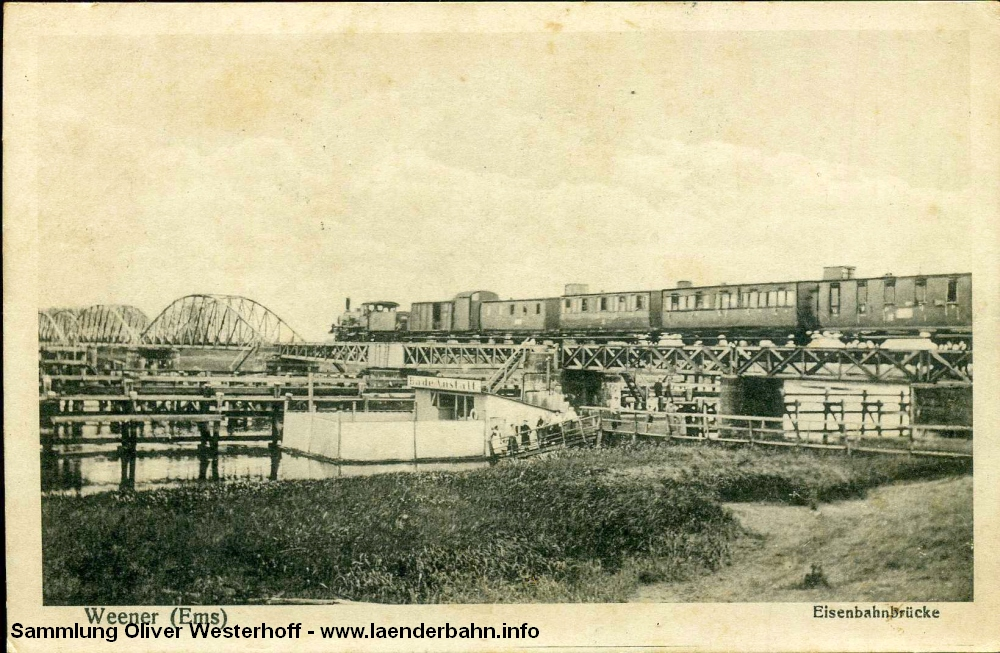 http://www.laenderbahn.info/hifo/20151213/emsbruecke0003.jpg