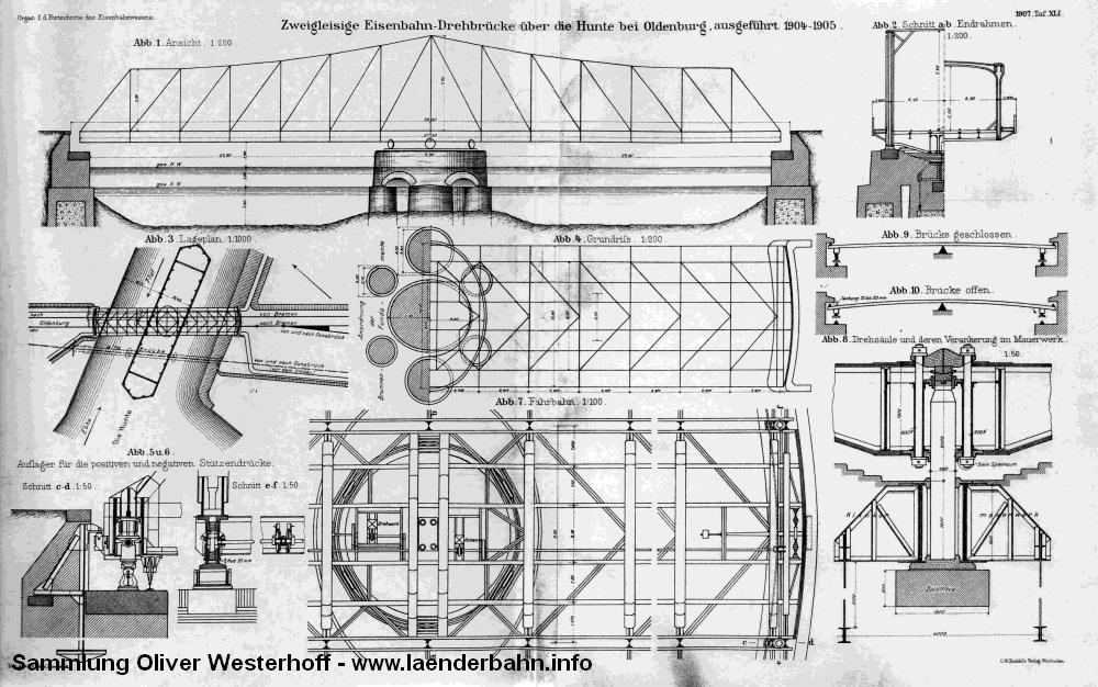 http://www.laenderbahn.info/hifo/20160304/1907_organ_oldenburg-drehbruecke-ueber-die-hunte_0006.jpg