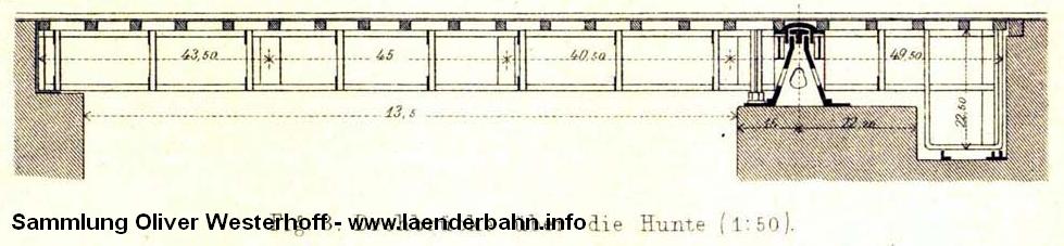 http://www.laenderbahn.info/hifo/20160304/oldenburg_huntebruecke_0000.jpg
