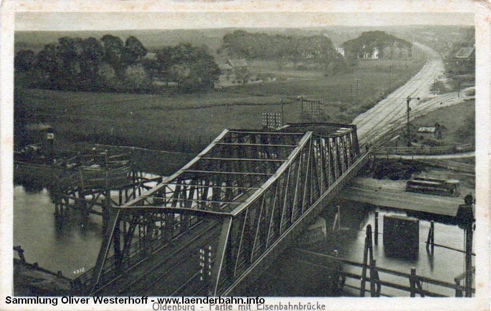 http://www.laenderbahn.info/hifo/20160304/oldenburg_huntebruecke_0001.jpg