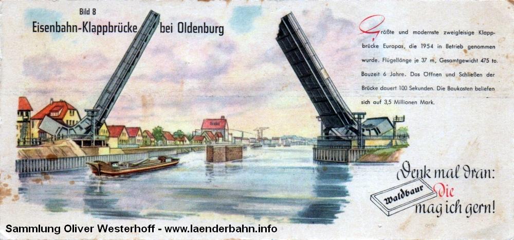 http://www.laenderbahn.info/hifo/20160304/oldenburg_huntebruecke_1020.jpg