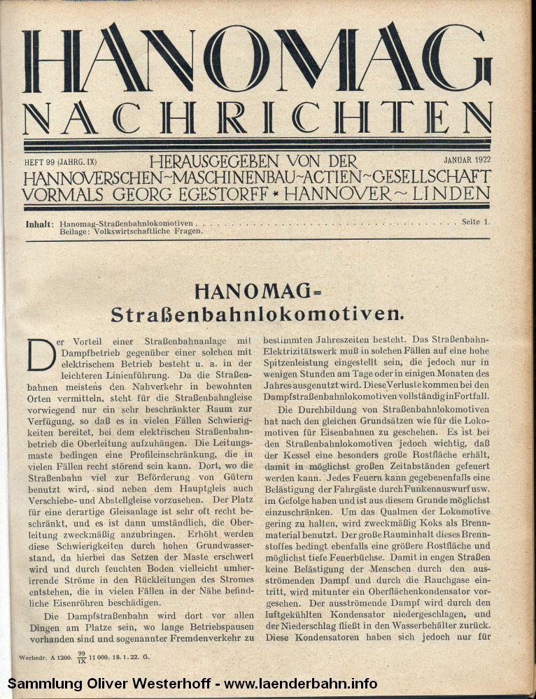 http://www.laenderbahn.info/hifo/20170125/HanomagNachrichten_Heft90_1922_k01.jpg
