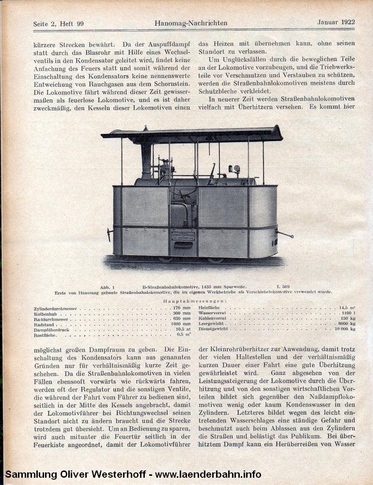 http://www.laenderbahn.info/hifo/20170125/HanomagNachrichten_Heft90_1922_k02.jpg