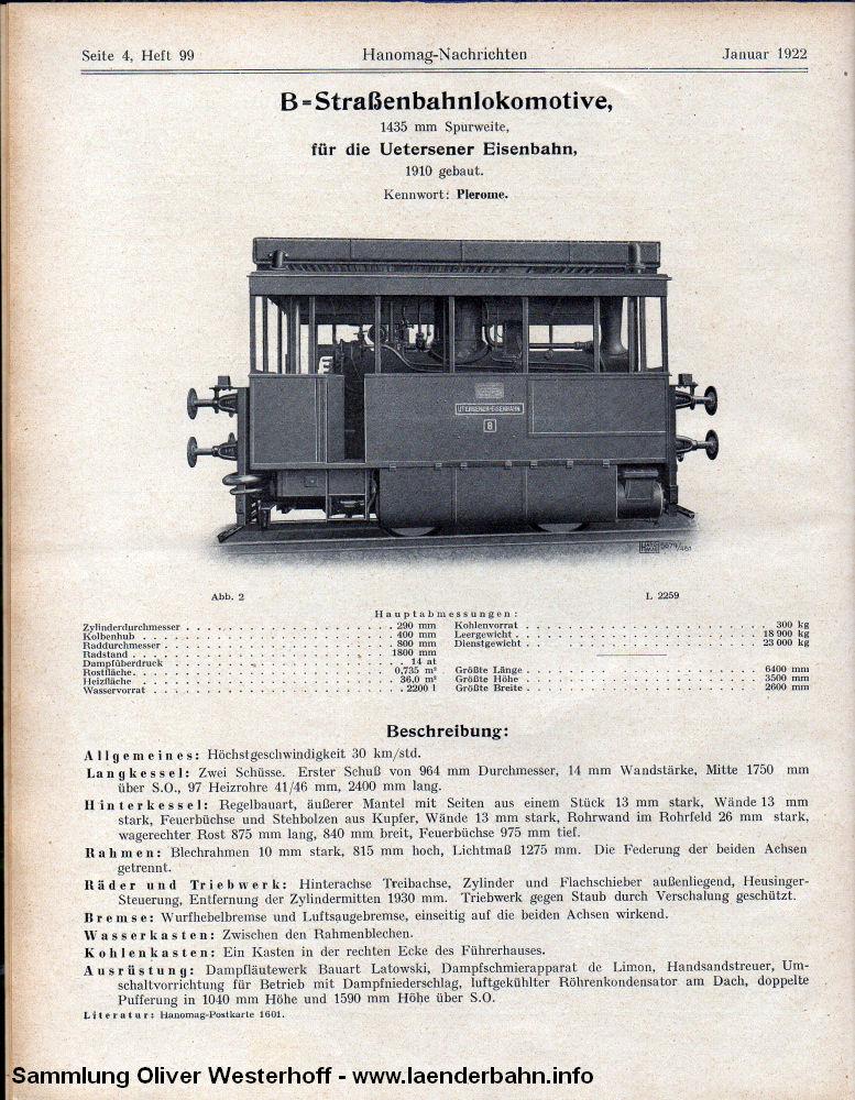 http://www.laenderbahn.info/hifo/20170125/HanomagNachrichten_Heft90_1922_k04.jpg