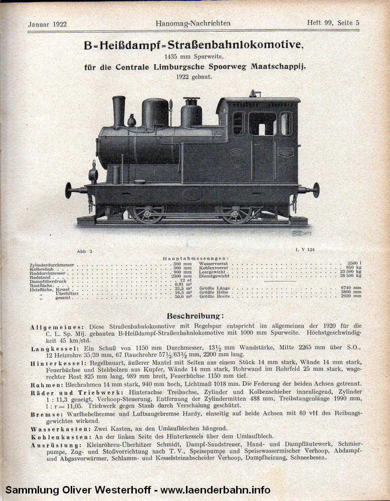 http://www.laenderbahn.info/hifo/20170125/HanomagNachrichten_Heft90_1922_k05.jpg