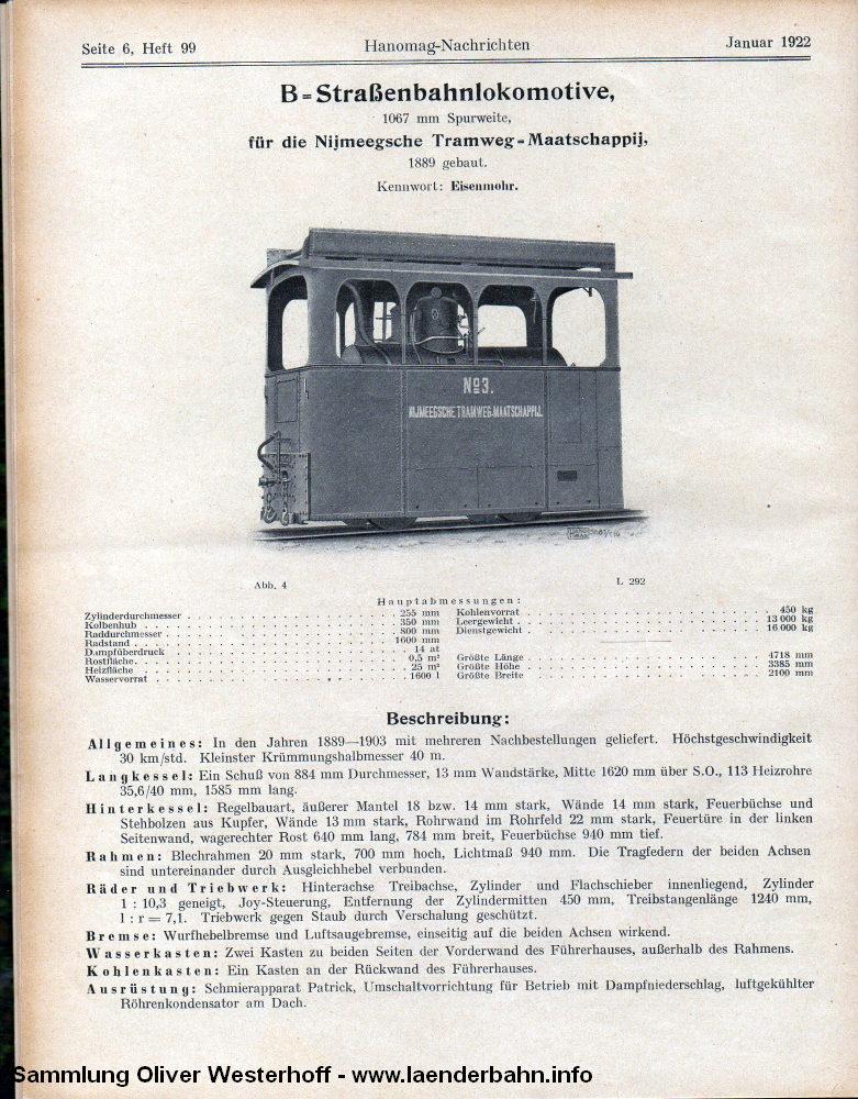 http://www.laenderbahn.info/hifo/20170125/HanomagNachrichten_Heft90_1922_k06.jpg