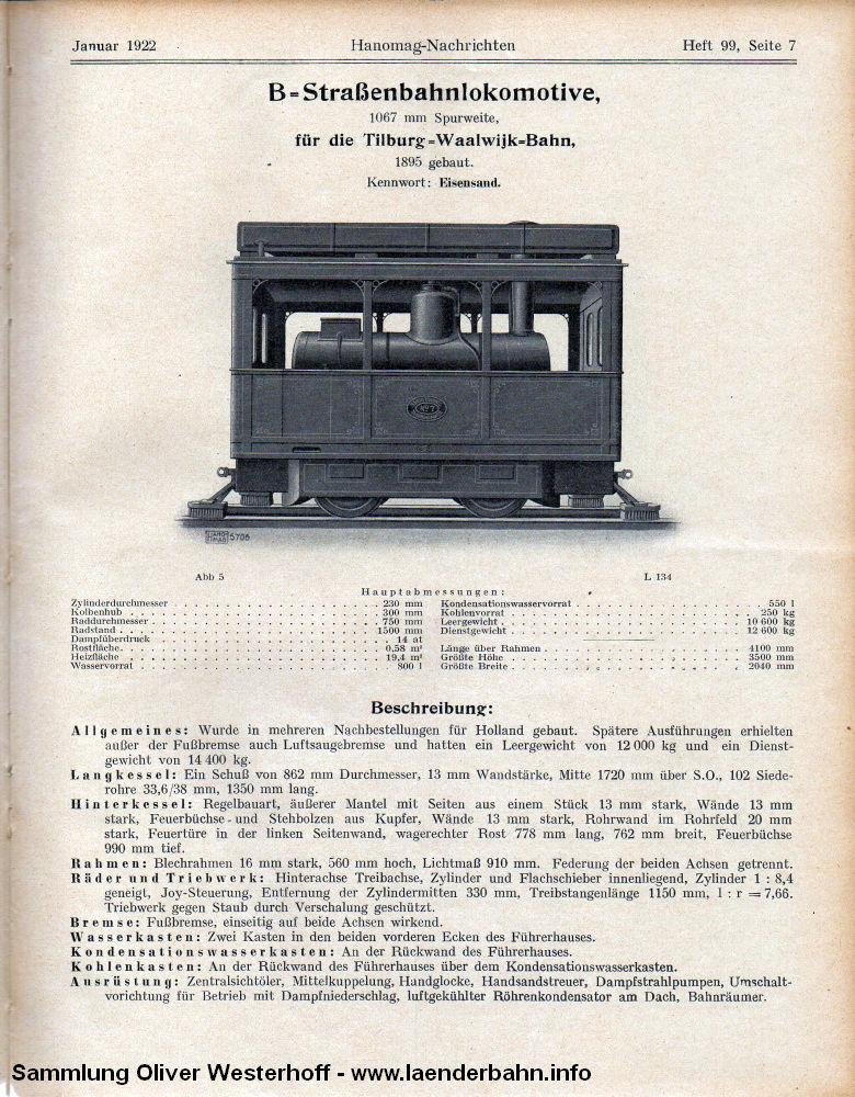 http://www.laenderbahn.info/hifo/20170125/HanomagNachrichten_Heft90_1922_k07.jpg