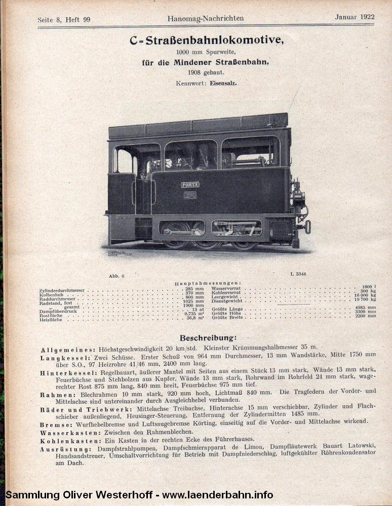 http://www.laenderbahn.info/hifo/20170125/HanomagNachrichten_Heft90_1922_k08.jpg