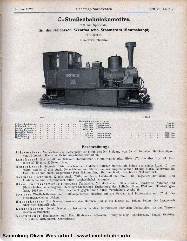 http://www.laenderbahn.info/hifo/20170125/HanomagNachrichten_Heft90_1922_k09.jpg