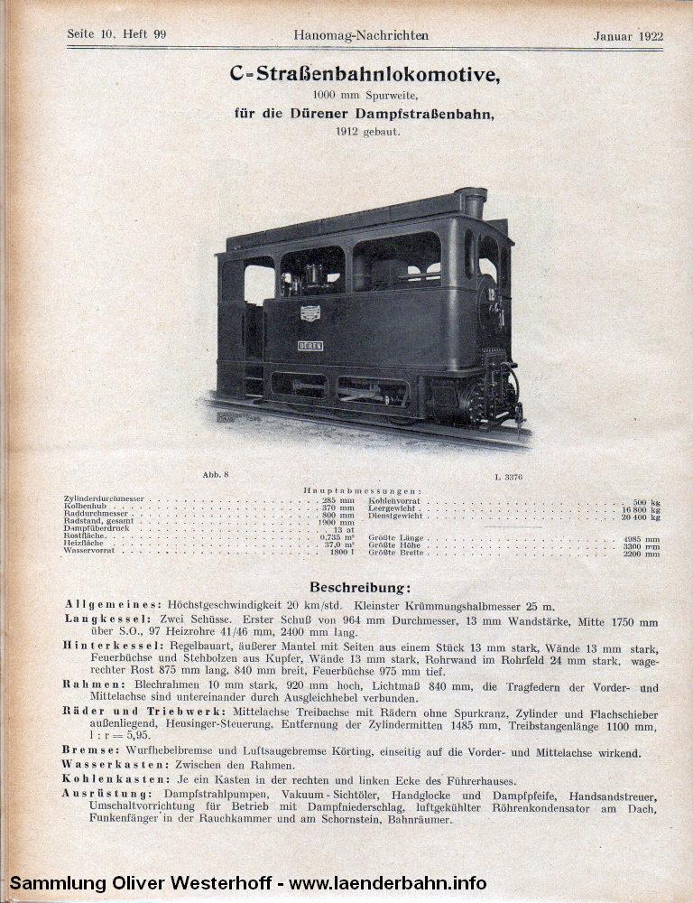 http://www.laenderbahn.info/hifo/20170125/HanomagNachrichten_Heft90_1922_k10.jpg