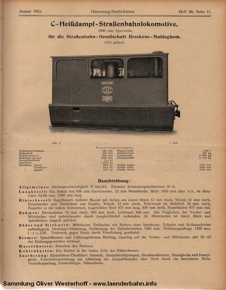 http://www.laenderbahn.info/hifo/20170125/HanomagNachrichten_Heft90_1922_k11.jpg