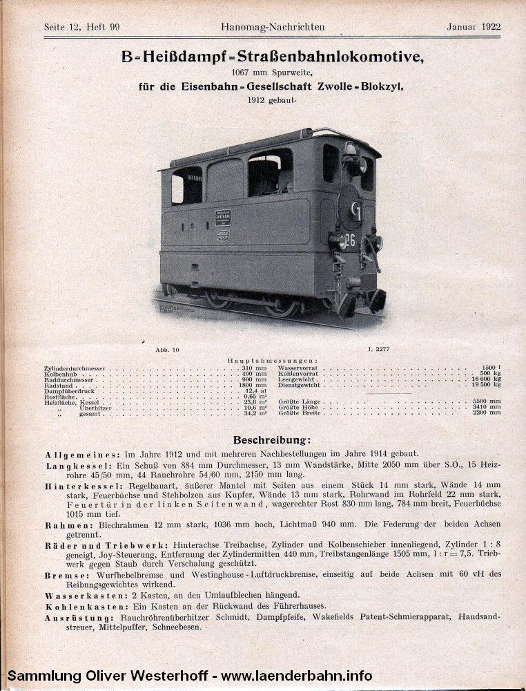 http://www.laenderbahn.info/hifo/20170125/HanomagNachrichten_Heft90_1922_k12.jpg