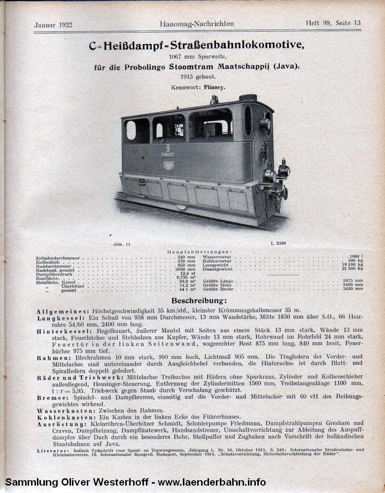 http://www.laenderbahn.info/hifo/20170125/HanomagNachrichten_Heft90_1922_k13.jpg