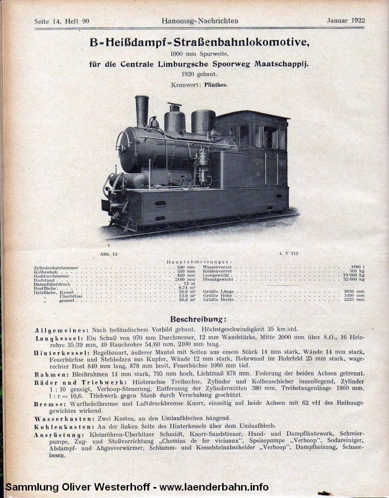 http://www.laenderbahn.info/hifo/20170125/HanomagNachrichten_Heft90_1922_k14.jpg