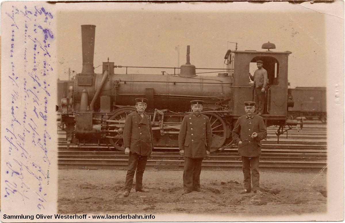 http://www.laenderbahn.info/hifo/20170218/1902_preussische-T2-1491_1.jpg