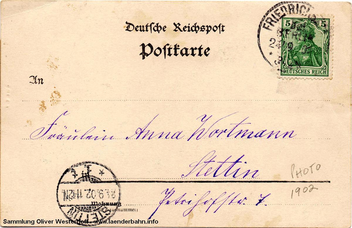 http://www.laenderbahn.info/hifo/20170218/1902_preussische-T2-1491_2.jpg