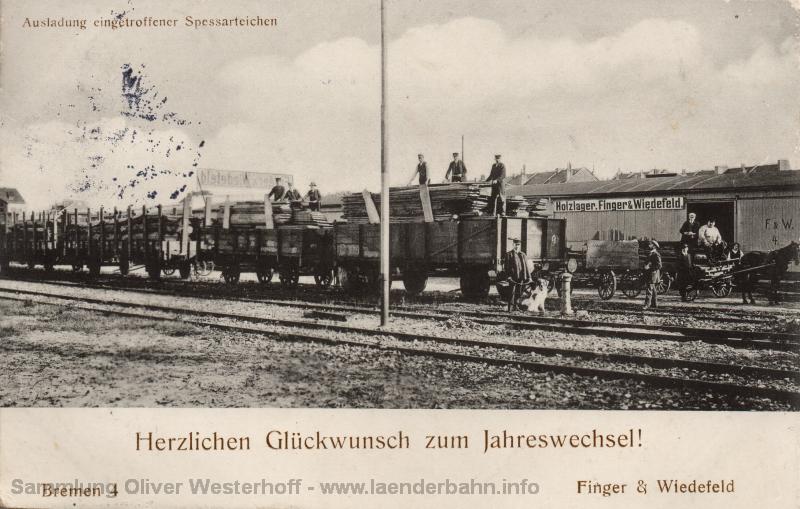 https://www.laenderbahn.info/hifo/20171230/finger-wiedefeld_0001.jpg