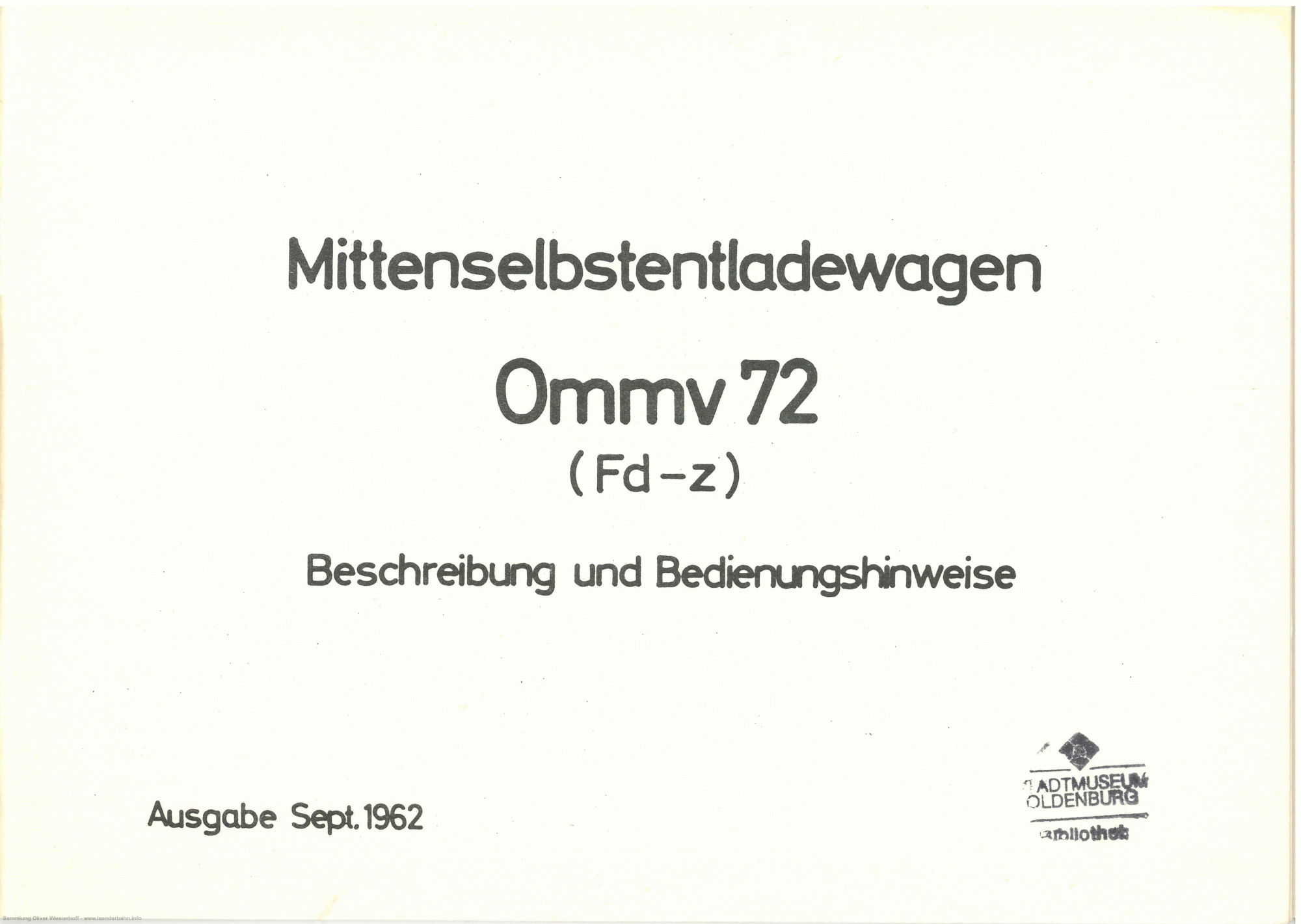 https://www.laenderbahn.info/hifo/20181008/ommv72_seite_0003.png