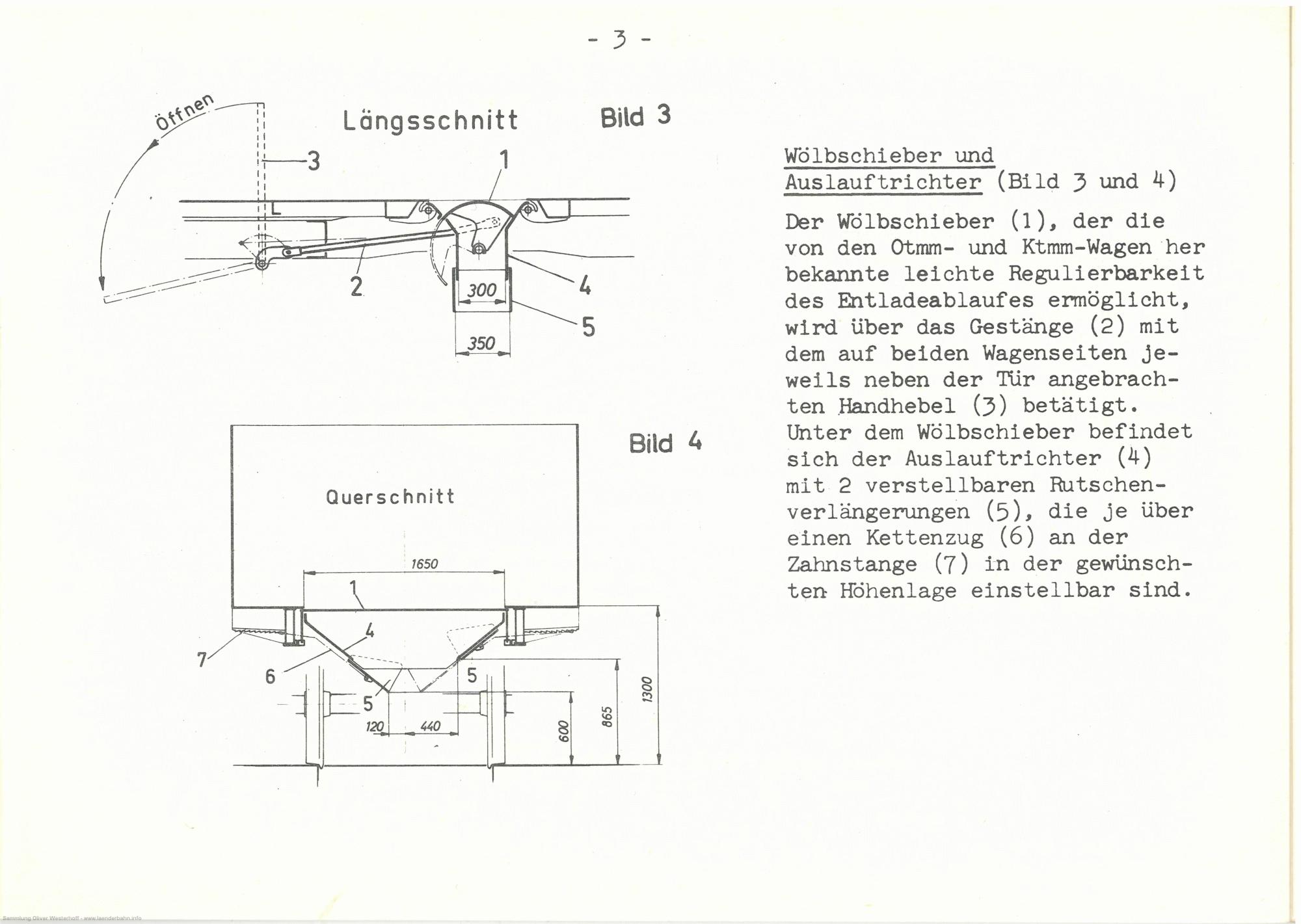 https://www.laenderbahn.info/hifo/20181008/ommv72_seite_0007.png