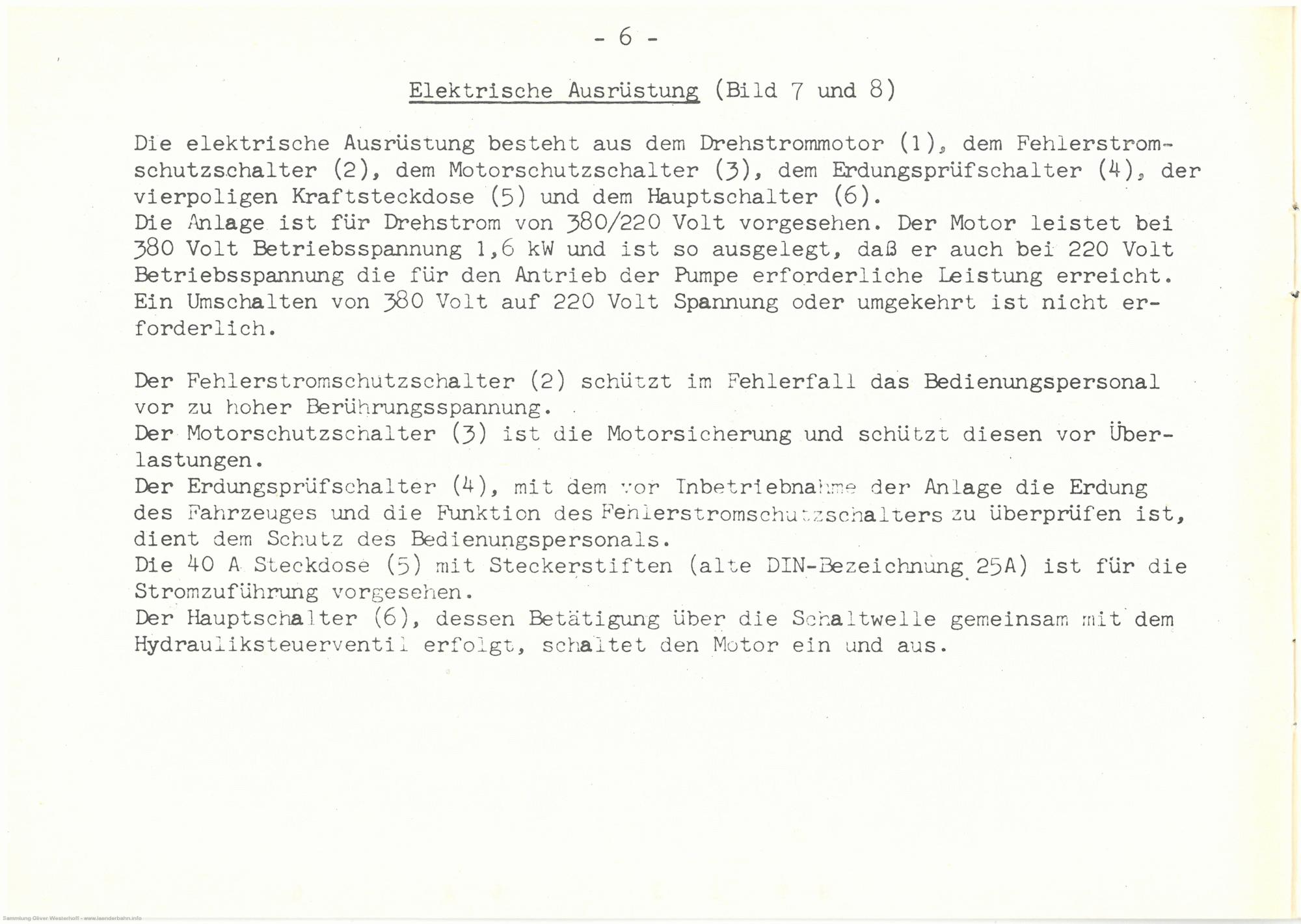 https://www.laenderbahn.info/hifo/20181008/ommv72_seite_0010.png