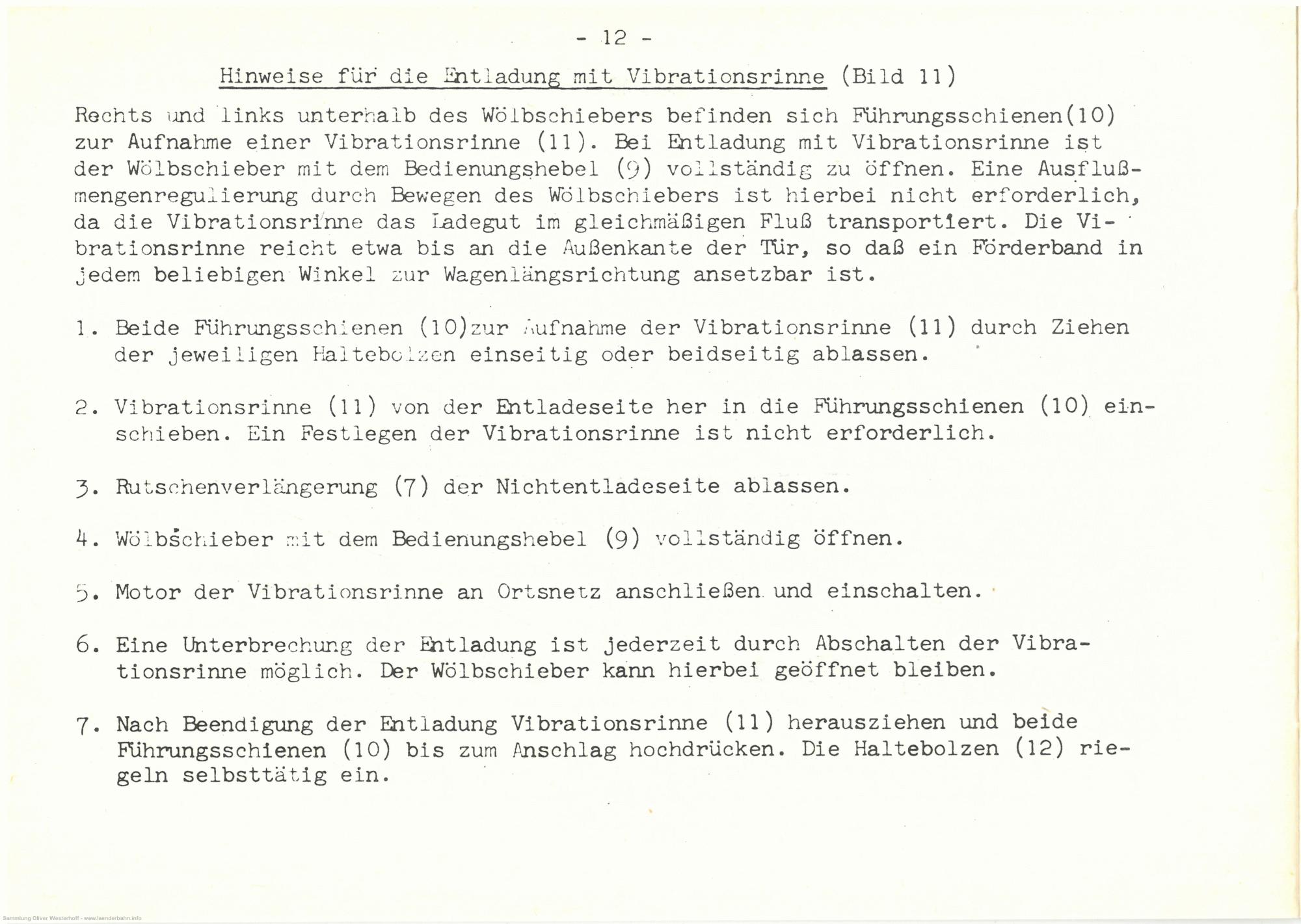 https://www.laenderbahn.info/hifo/20181008/ommv72_seite_0016.png