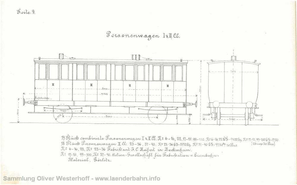 https://www.laenderbahn.info/hifo/20181025/seite_0011.jpg