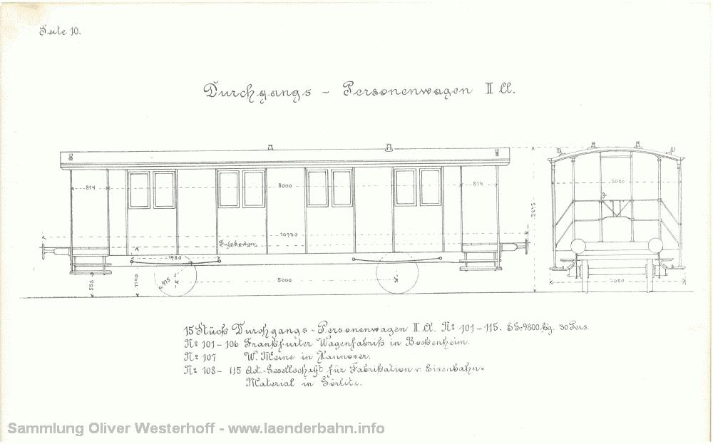 https://www.laenderbahn.info/hifo/20181025/seite_0012.jpg