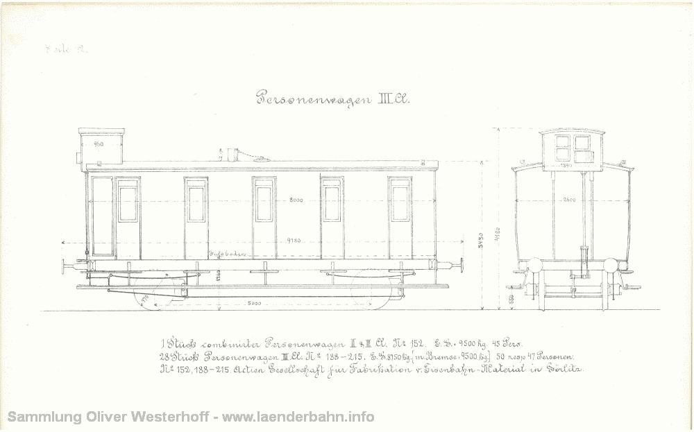 https://www.laenderbahn.info/hifo/20181025/seite_0014.jpg