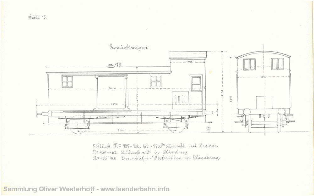 https://www.laenderbahn.info/hifo/20181025/seite_0017.jpg