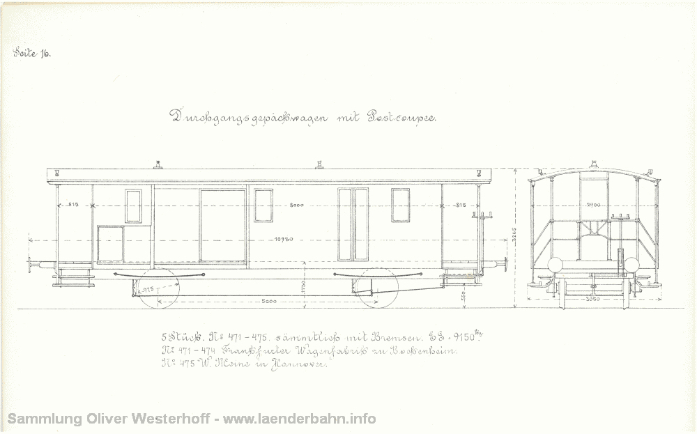 https://www.laenderbahn.info/hifo/20181025/seite_0018.jpg