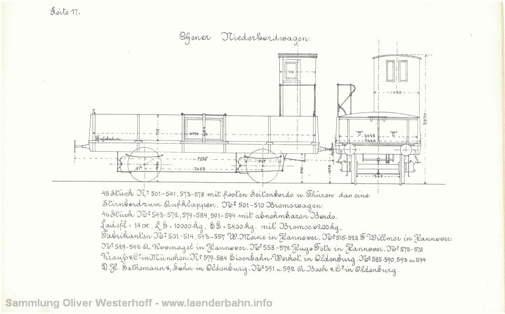 https://www.laenderbahn.info/hifo/20181025/seite_0019.jpg