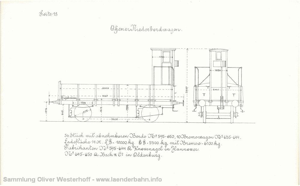 https://www.laenderbahn.info/hifo/20181025/seite_0020.jpg