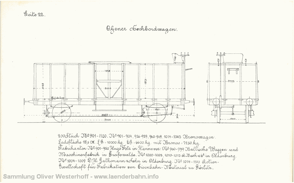 https://www.laenderbahn.info/hifo/20181025/seite_0024.jpg
