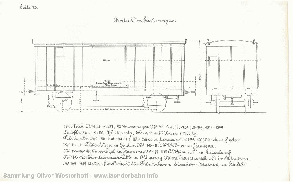 https://www.laenderbahn.info/hifo/20181025/seite_0025.jpg