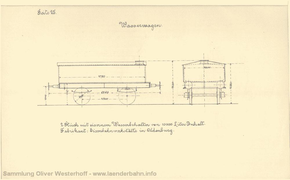 https://www.laenderbahn.info/hifo/20181025/seite_0027.jpg